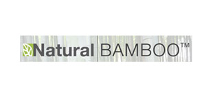 Natural Bamboo Distributor in Hope Mills  NC from Carolina Carpet and Floors