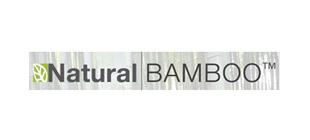 Natural Bamboo Distributor -  Carolina Carpet and Floors near Hope Mills NC