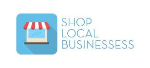 Shop Local with  NC from Carolina Carpet and Floors