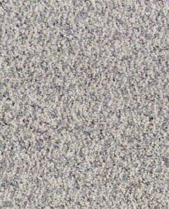 Carpet flooring from Vern's Carpet near Fertile MN