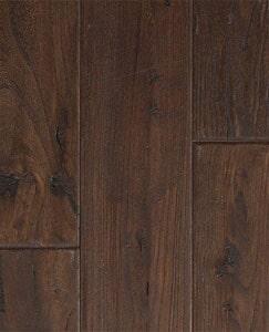 Hardwood flooring from Vern's Carpet near Grand Forks MN