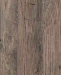 Laminate flooring from Vern's Carpet near Fargo MN