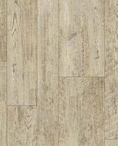 Vinyl flooring from Vern's Carpet near Thief River MN