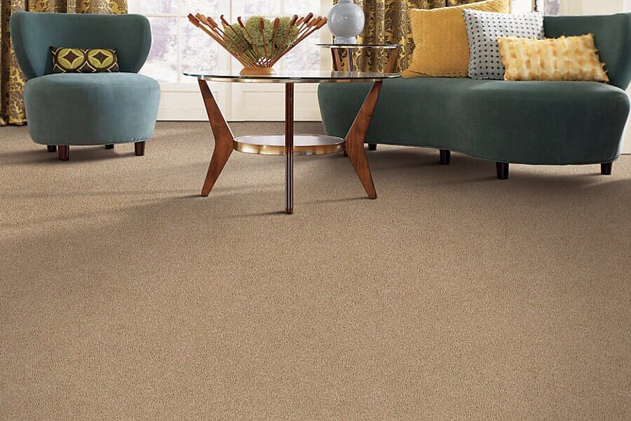 Carpet flooring from Vern's Carpet near Grand Forks MN