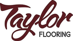 Taylor Flooring in Nova Scotia