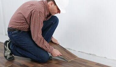 Your trusted Dartmouth, NS area flooring contractors - Taylor Flooring