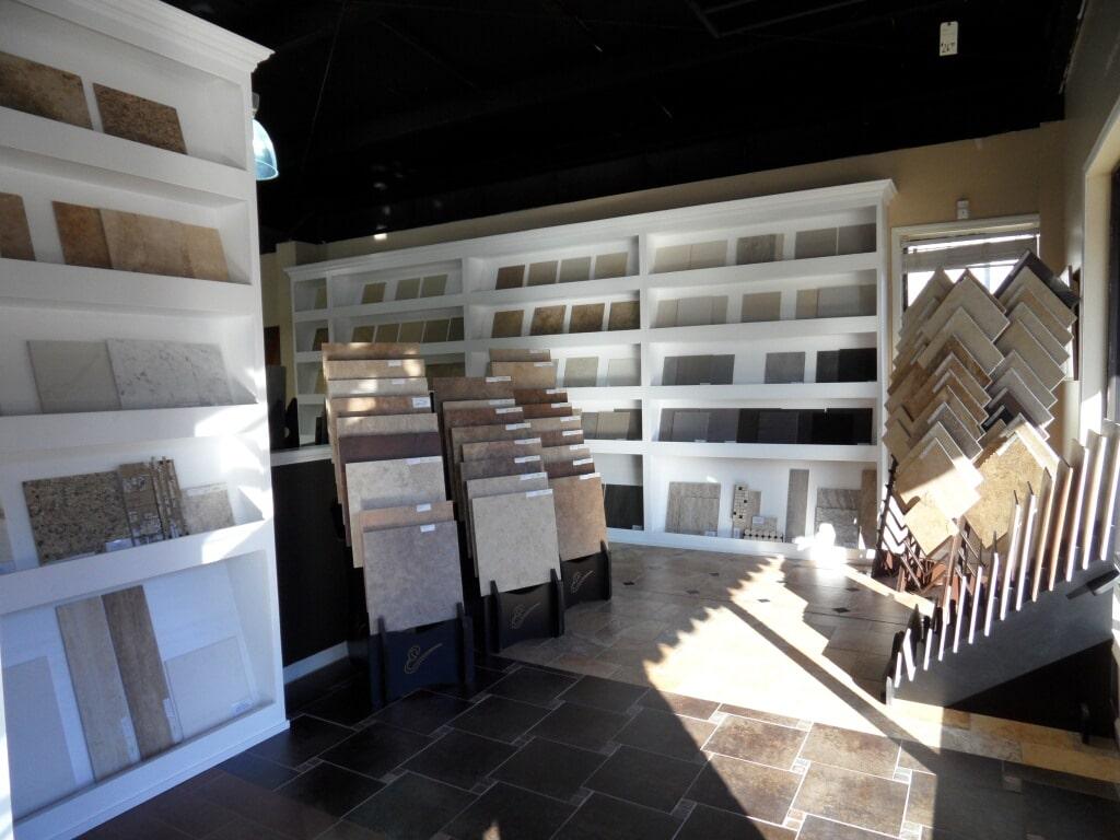 Flooring store in Athens AL from Alabama Custom Flooring & Design