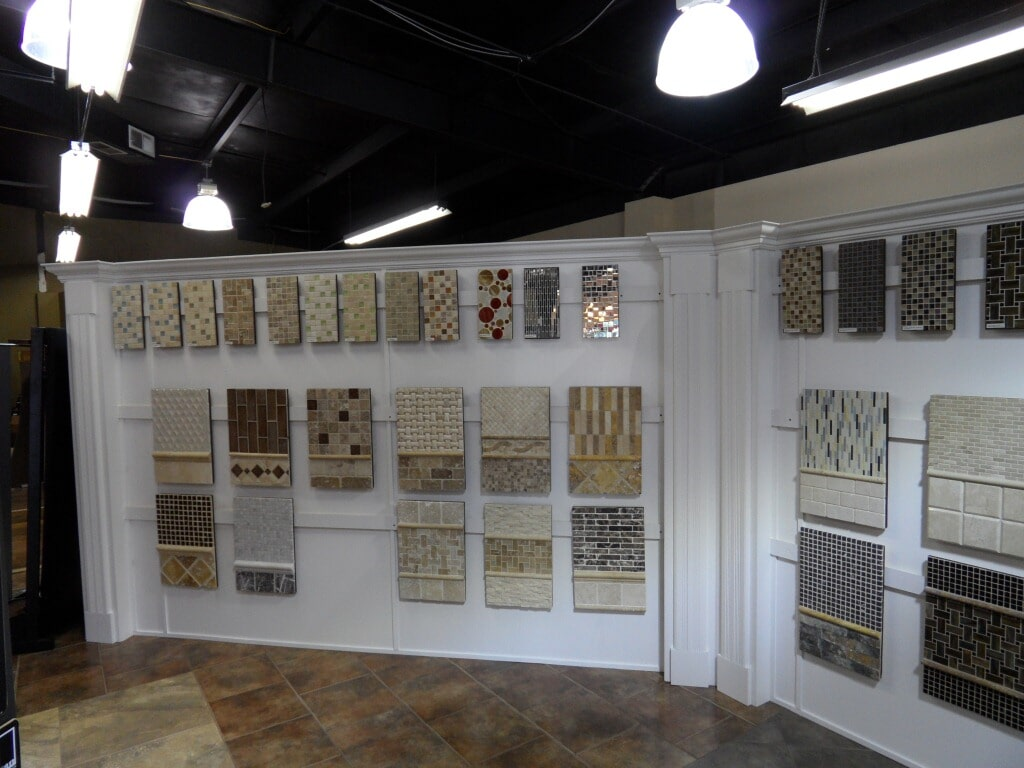 Flooring Distributor in Madison AL from Alabama Custom Flooring & Design