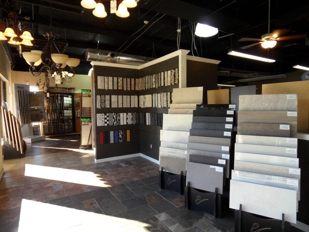 Flooring Distributor- Alabama Custom Floor & Design near Huntsville AL