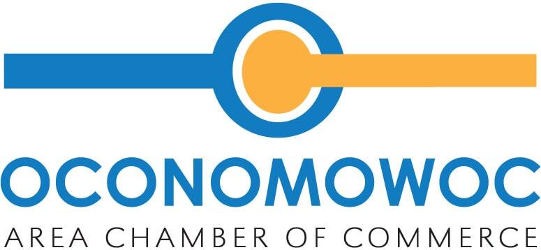 Oconomowoc Area Chamber of Commerce Logo