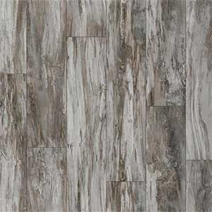 Shop Waterproof Flooring from Floors Your Way by The Pad Place near Venice FL