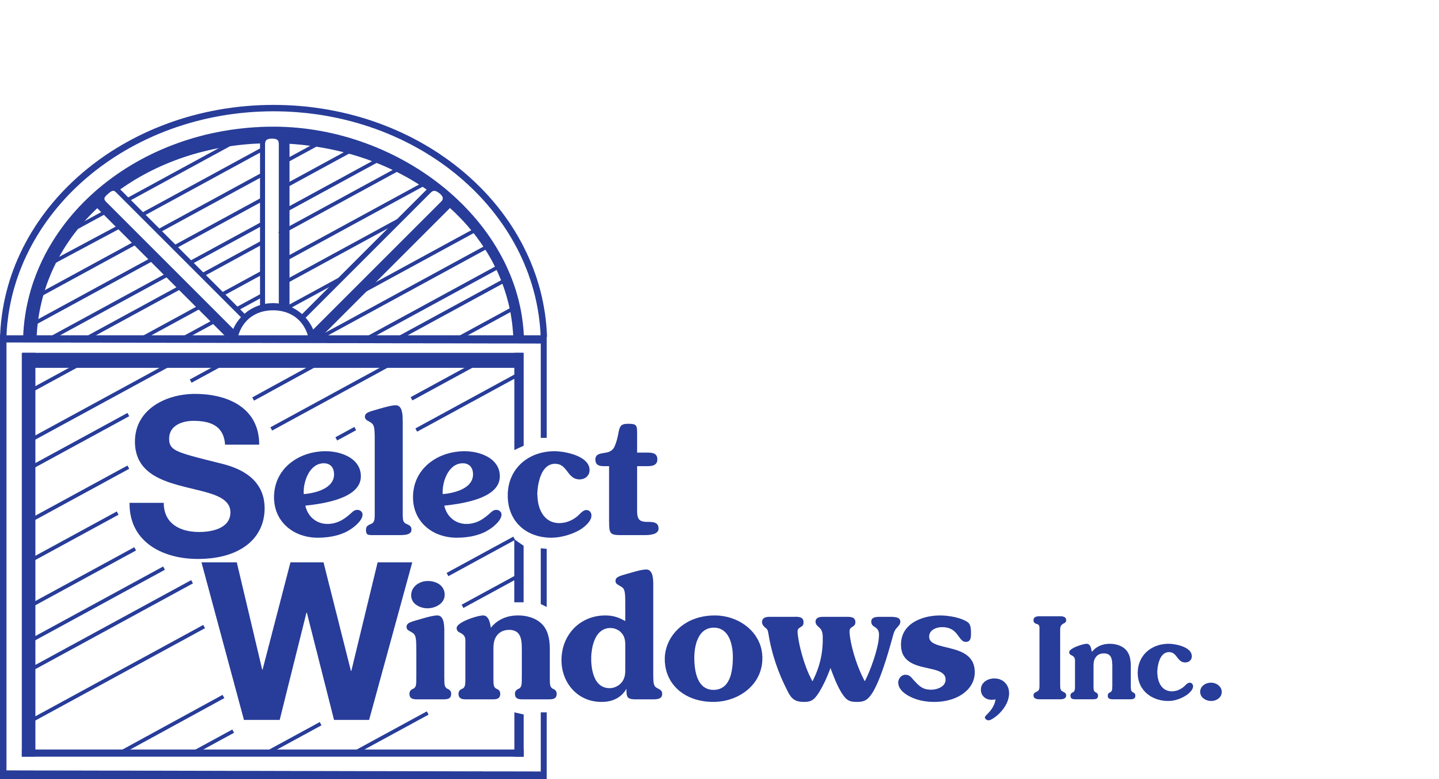 Select Windows Inc