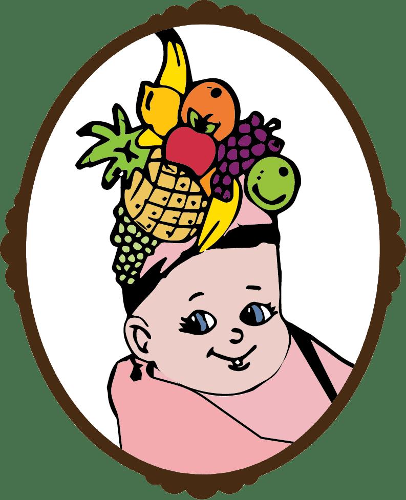 Dinah Mite Rococo