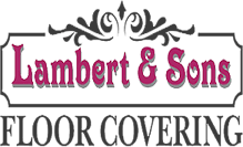 Lambert & Sons Floor Covering in Campbell