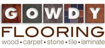 Gowdy Flooring