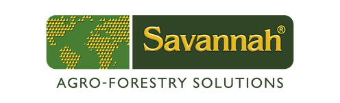 Savannah Global Agro-Foresty Solutions