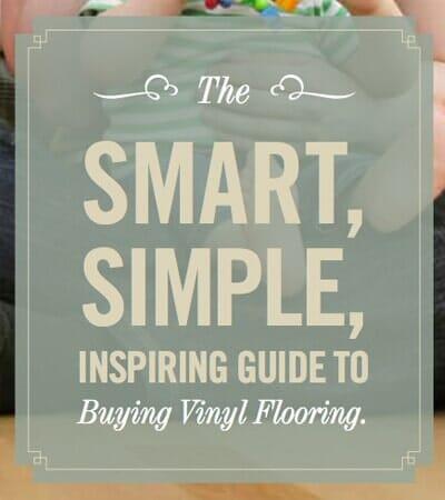 vinyl flooring guide rochester ny