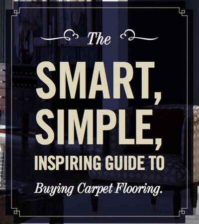 carpet buying guide rochester ny
