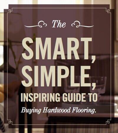 hardwood flooring guide rochester ny