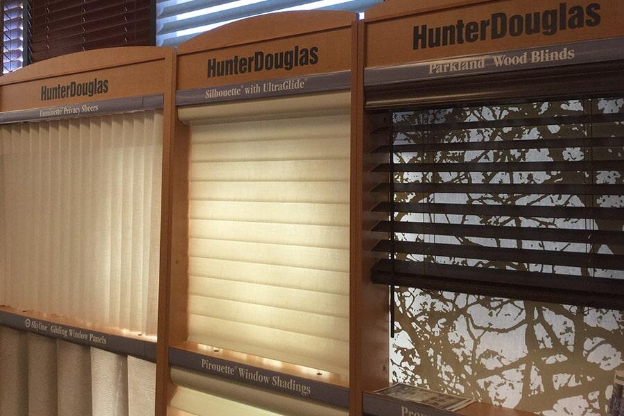 Windows in Marietta GA from Enhance Floors & More