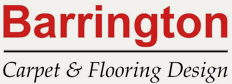 Barrington Carpet & Flooring Design in Akron, OH