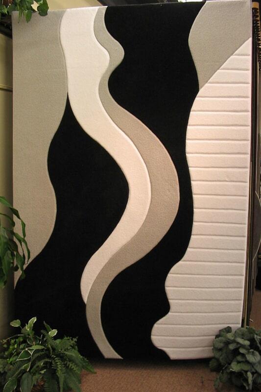 Area Rugs from G. Fried Carpet & Design near Ridgewood NJ