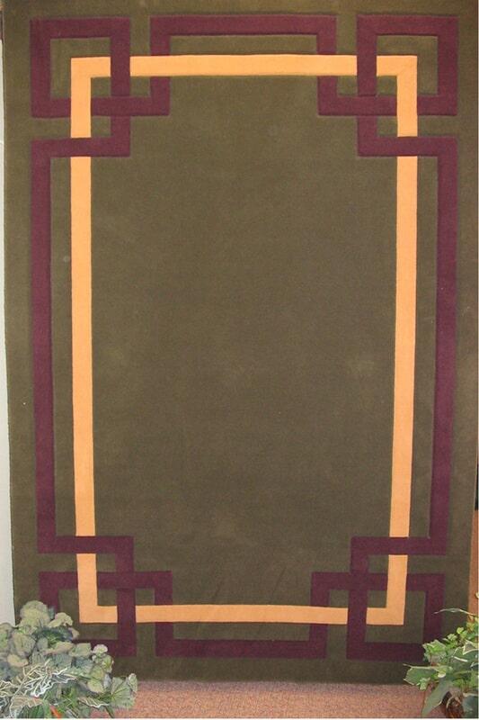 Area Rugs from G. Fried Carpet & Design near Upper Saddle River NJ