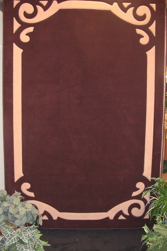 Area Rugs from G. Fried Carpet & Design near Franklin Lakes NJ