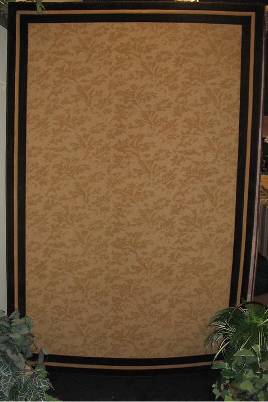 Area Rugs from G. Fried Carpet & Design near Mahwah NJ