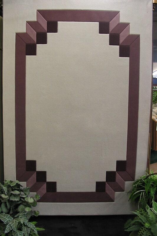 Area Rugs from G. Fried Carpet & Design near Paramus NJ