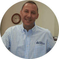 Steve Cosentino - VP - Capitol Carpet & Tile and Window Fashions in Palm Beach County