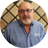 Allen Blane - Store Manager - Capitol Carpet & Tile and Window Fashions in Boca Raton, FL
