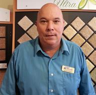 Kevin Kolb - Sales - Capitol Carpet & Tile in Delray Beach, FL