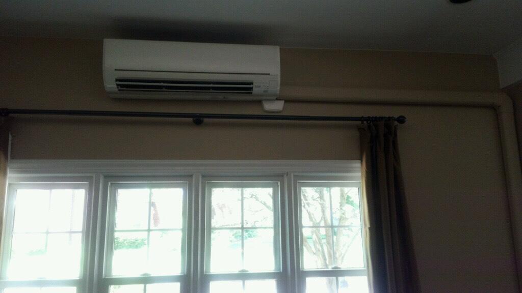 Lowers HVAC LLC, Bloomington, Indiana