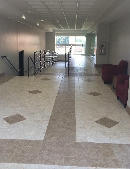 Lawson State Community College Birmingham, AL