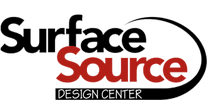 Surface Source Design Center in Belton, TX