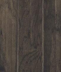 Shop Hardwood flooring in Tampa FL from Dunedin Floors & Granite