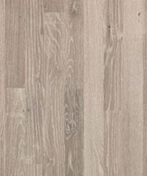 Laminate flooring in Holiday FL from Dunedin Floors & Granite