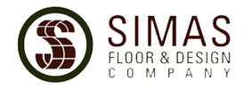 Simas Floor & Design Company in Sacramento
