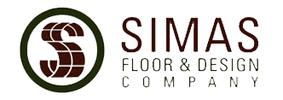 Simas Floor & Design Company