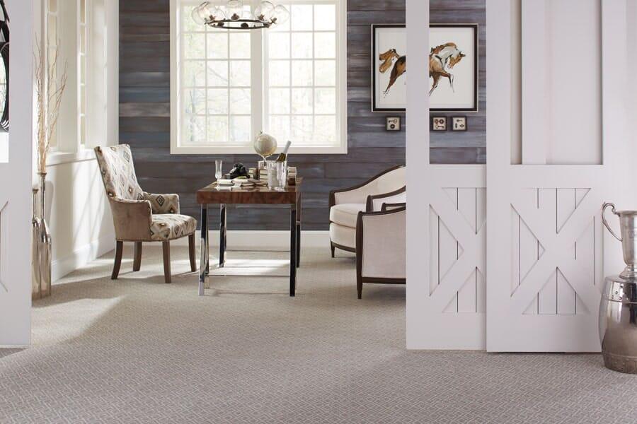 Carpet Flooring from A E Howard Flooring near Enid OK