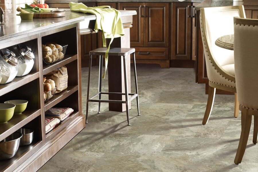 Laminate Flooring from A E Howard Flooring near Drummond OK