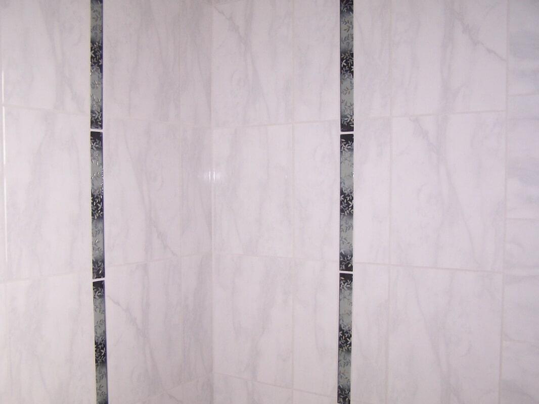 Work done by Alabama Custom Floor & Design near Hartselle AL