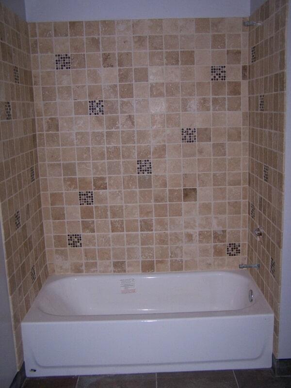 Tile Flooring in Athens AL from Alabama Custom Flooring & Design