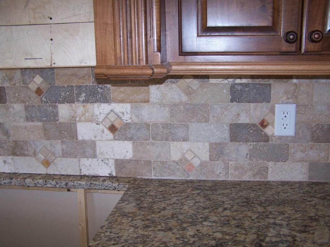 Flooring Work in Huntsville AL from Alabama Custom Flooring & Design