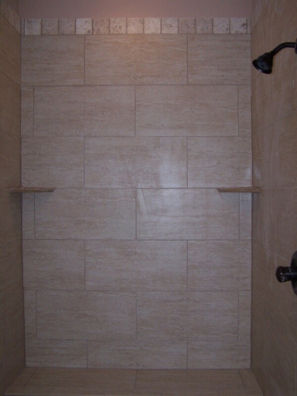 Work done by Alabama Custom Floor & Design in Athens AL