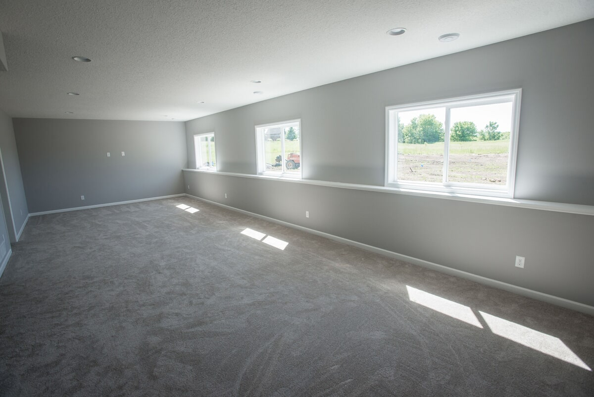 Carpet in Northfield MN from Behr's USA Flooring & Home Improvement