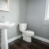 Custom floors in Dundas MN from Behr's USA Flooring & Home Improvement