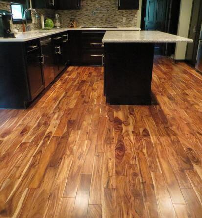 Hardwood Flooring In Katy Tx From, Flooring In Katy