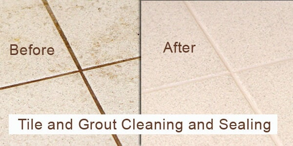 Cleaning services in Franklin Lake, NJ from G. Fried Flooring & Design